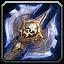 Ui-charactercreate-classes_deathknight