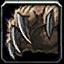 Ui-charactercreate-classes_druid