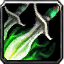 Ui-charactercreate-classes_rogue