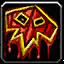 Ui-charactercreate-classes_shaman